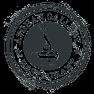 Afghan Restaurant Melbourne Logo